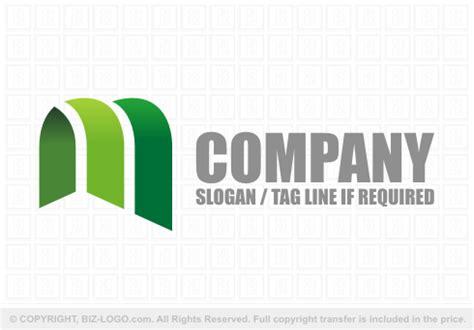 Sample plain text resume format